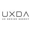 1st UX DESIGN AGENCY