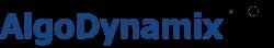 AlgoDynamix