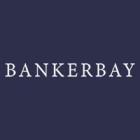 BankerBay
