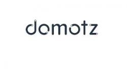 Domotz