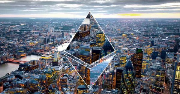 Ethereum ICOs: Raising Funds Was Never Easier