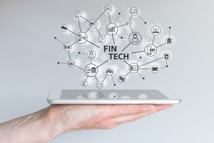 Fintech 2017: 3 Reasons The Industry Will Continue To Grow In Popularity
