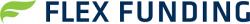 Flex Funding