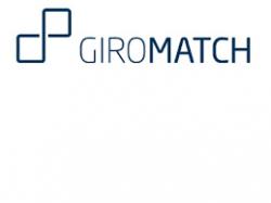 GIROMATCH