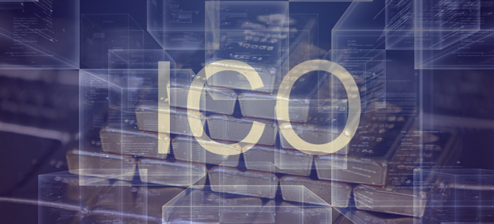 ICO Risks – How to Choose the Right One?