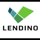Lendino