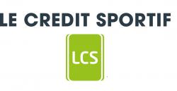 Le Credit Sportif