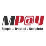 ManagePay Systems Berhad (MPay)