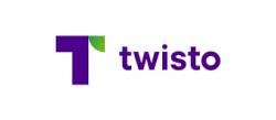Twsito