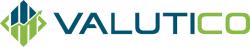 Valutico logo