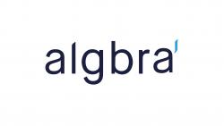 algbra