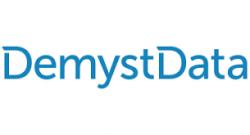 DemsytData