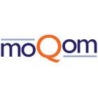 moQom