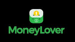 Finsify - MoneyLover
