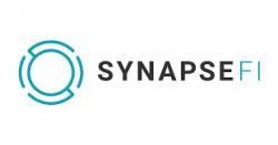 SynapseFI