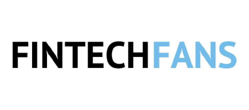 Fintechfans.com